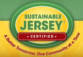 SustainableJersey